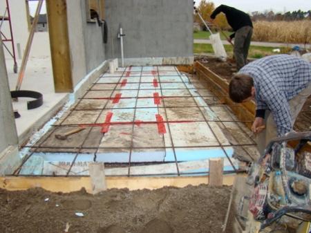 Surface Bonding Cement Tedspassivesolarhouse S Weblog